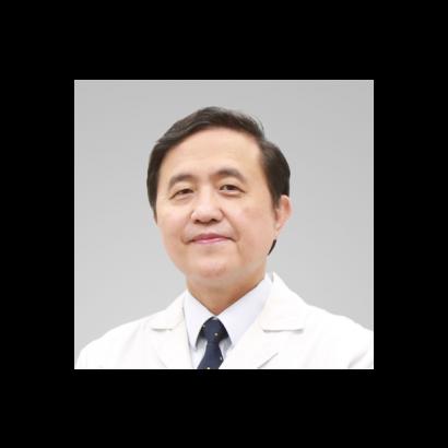 Dr Julian Wang.PNG